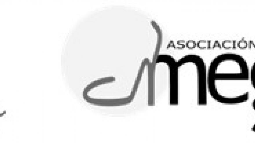 Grupo de Danza Martes & Jueves. Asociación Cultural Megaló