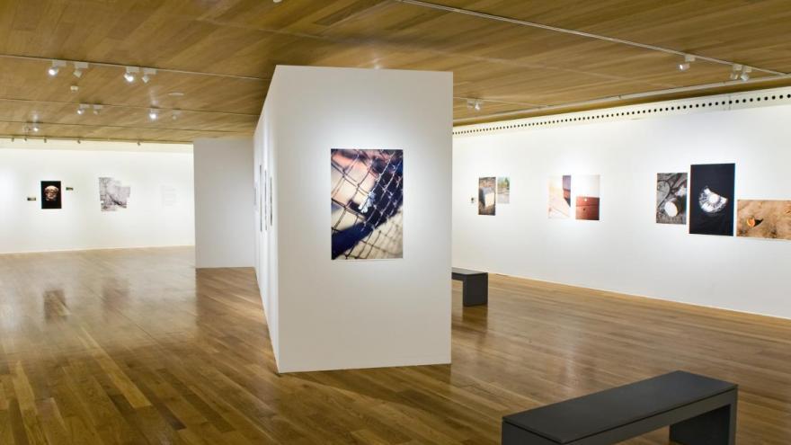 Sala El Águila