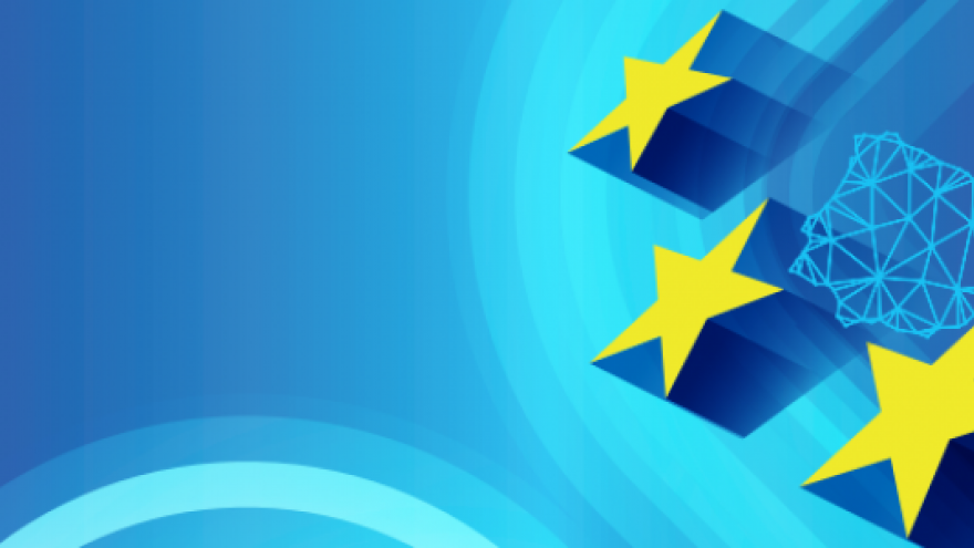 Estrellas UE