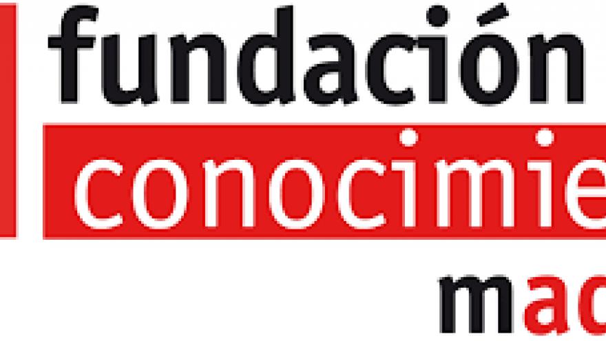 Jornada Compra pública innovadora organizada por madri+d