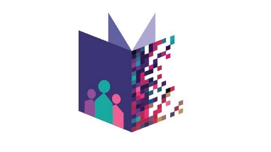 Logo digital inclusión