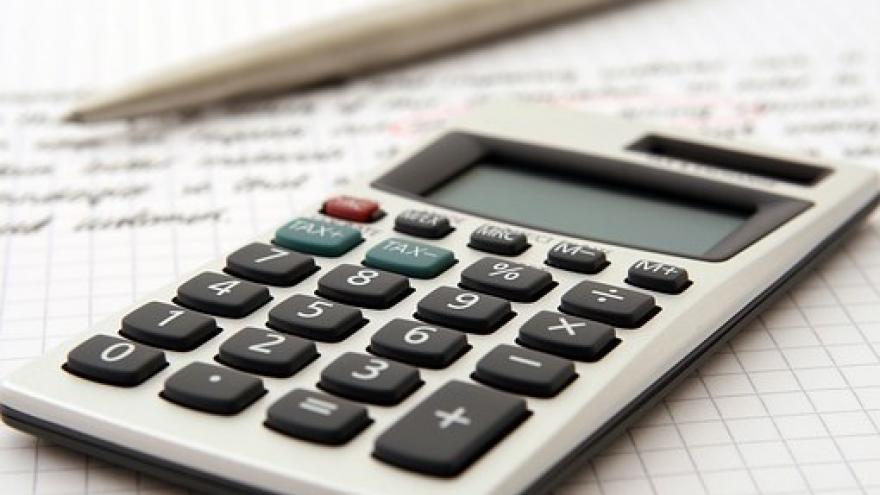 Economía, Empleo y Hacienda