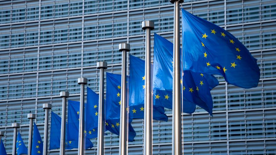 Comité Europeo Regiones