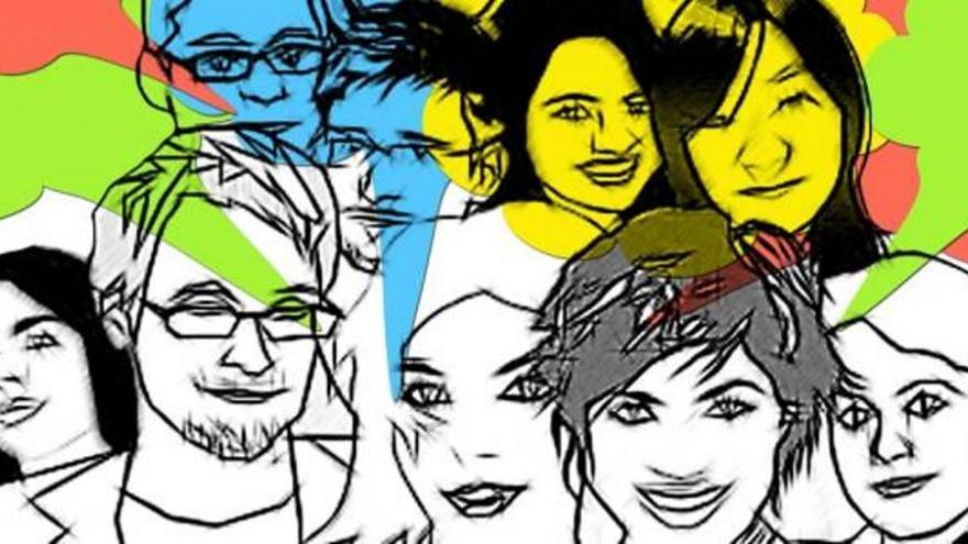 Convenios Colectivos Comunidad De Madrid
