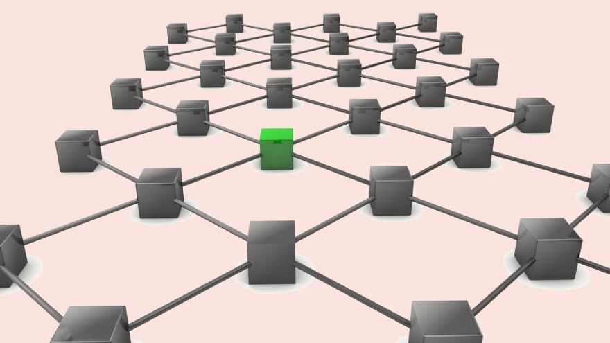 Administración Electrónica Ayuntamientos. Conexión a SARA