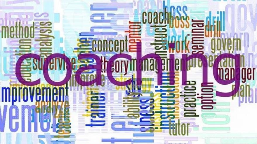 Imagen coaching