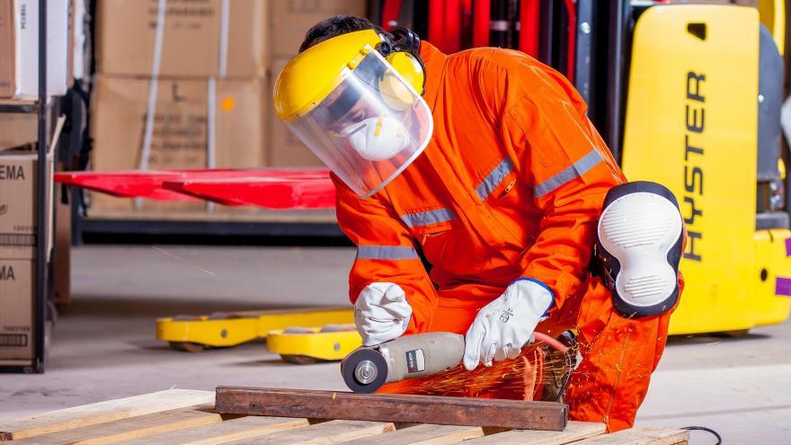 Entidades especializadas en Prevención de Riesgos Laborales