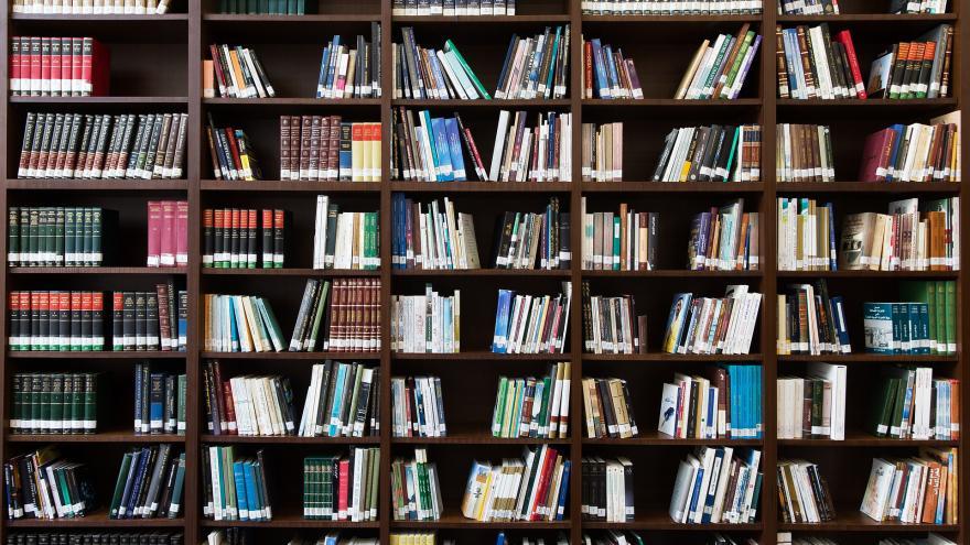 Portal del lector
