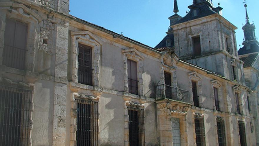 Foto Ciclo de las Villas