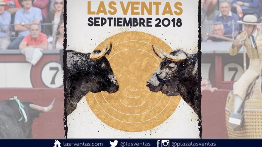 """""""Desafíos ganaderos"""" en Las Ventas"""