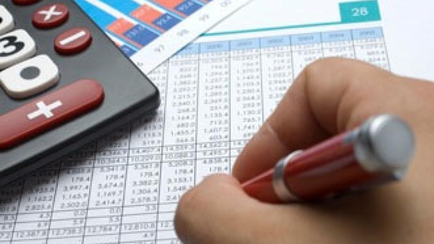 reclamaciones económico administrativas