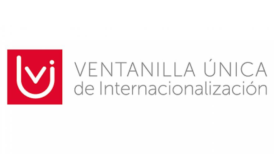 Ventanilla única de internacionalización