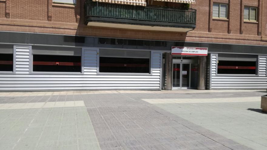 Alcalá II