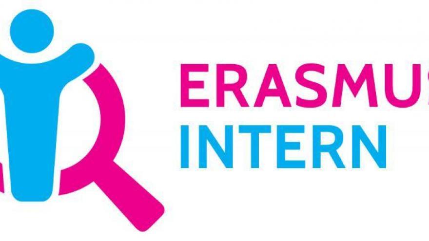 Erasmus Int.