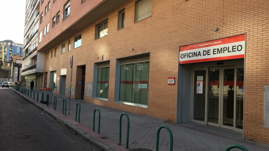 OE Barrio de la Concepción