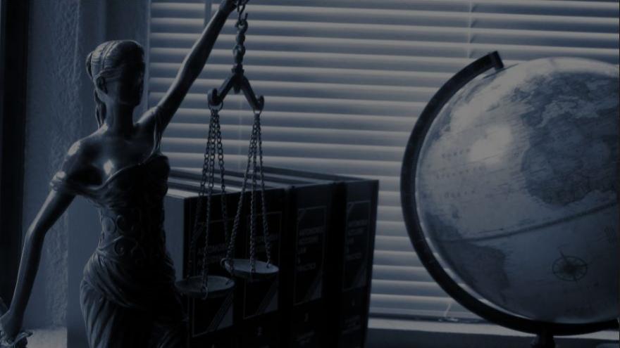 Aspectos legales de la violencia de género