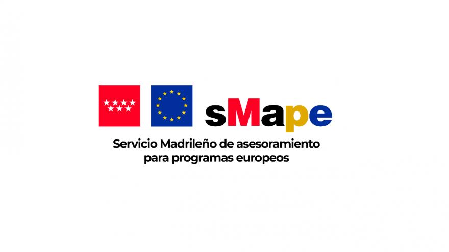 Logo SMAPE