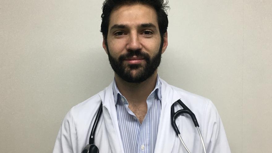 La Unidad de Insuficiencia Cardiaca del Hospital de Fuenlabrada es reconocida por su excelencia