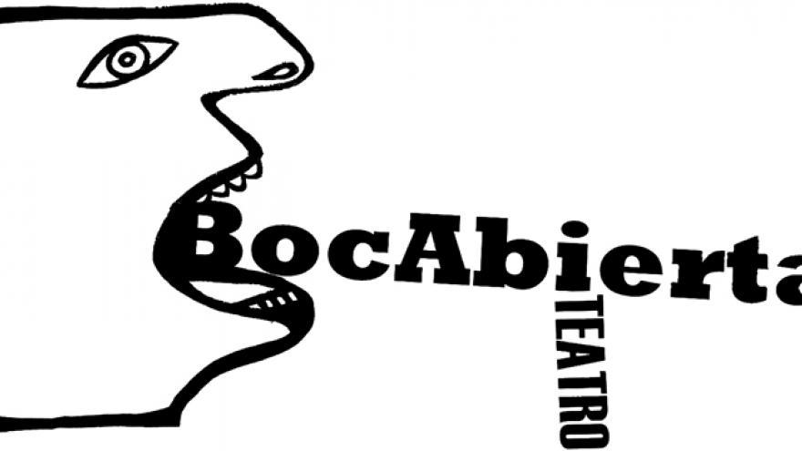 BocAbierta
