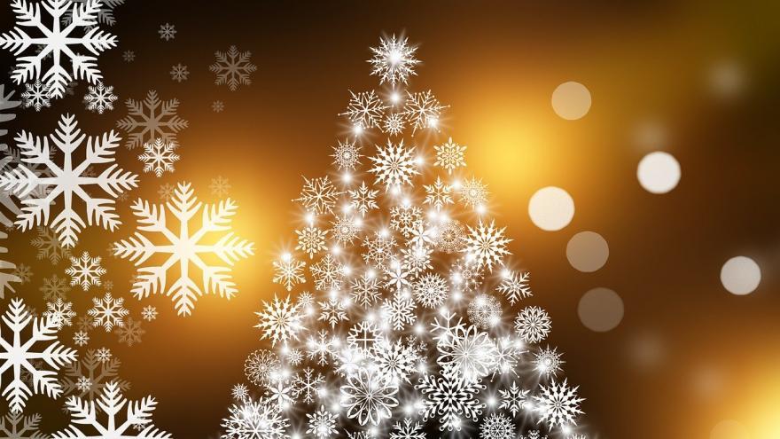 Navidad en el Henares