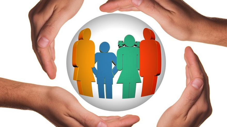 Comités de expertos asesores en Salud Pública