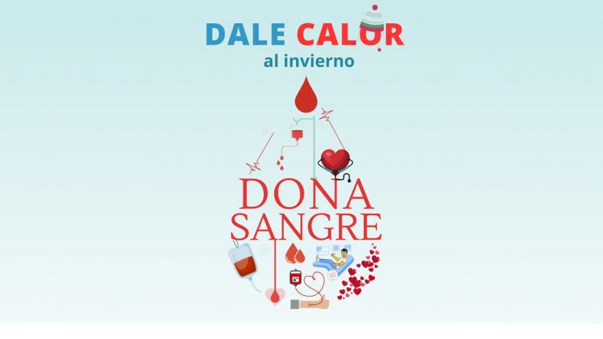 Aumenta el horario para donar sangre en el Hospital El Escorial