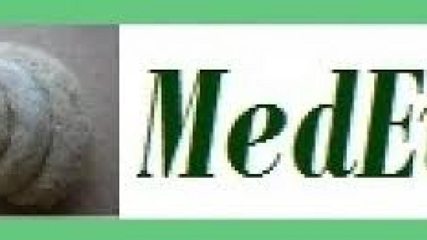 Medicina evolucionista