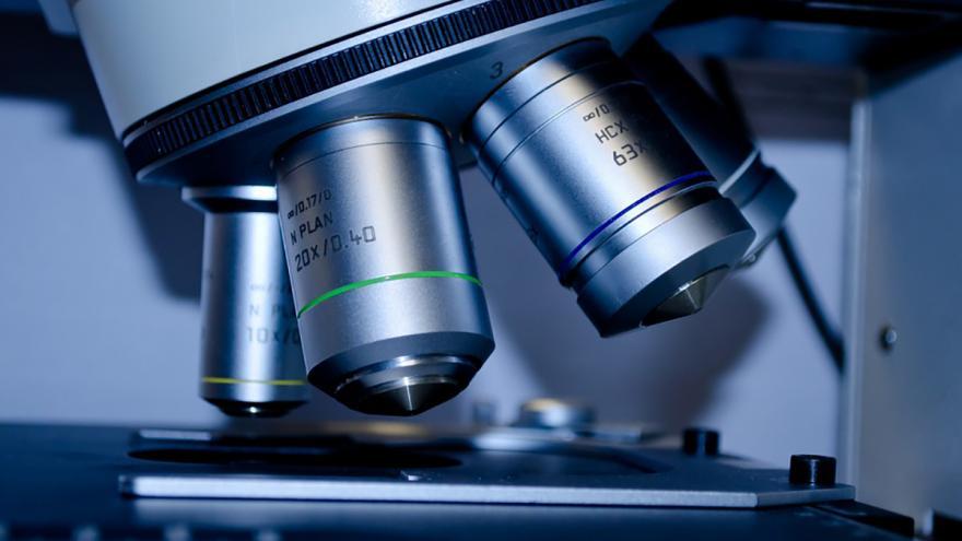 El Hospital Clínico coordina la red de investigación clínica SCReN