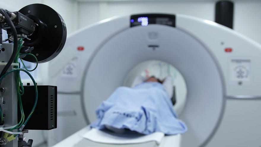 Tecnología Radiológica