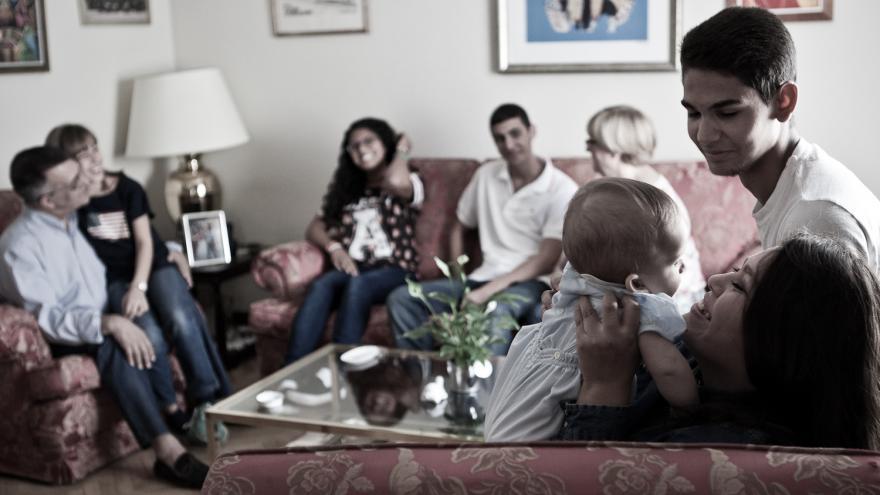 familia 3 quien puede acoger