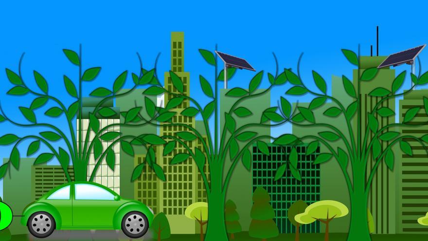 ayudas sostenibilidad