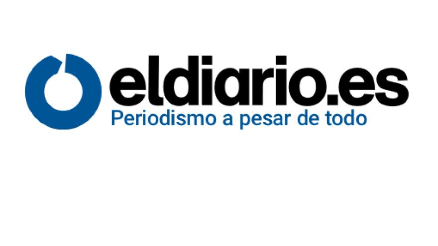Cabecera El Diario