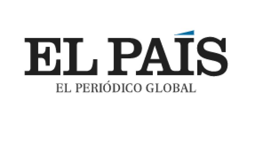 Cabecera El País