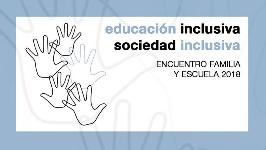 educación inclusiva sociedad inclusiva