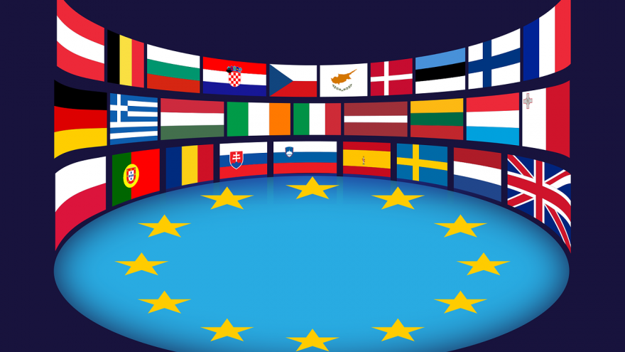 Ventanilla única europea