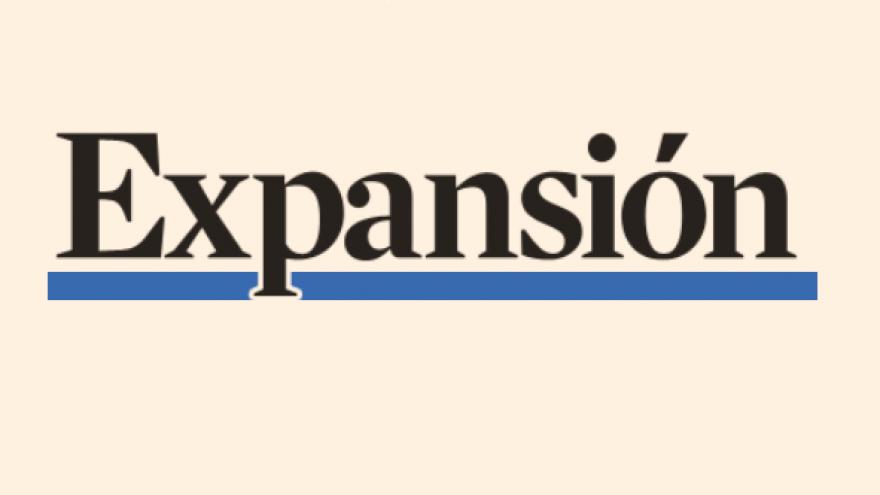 Cabecera Expansión
