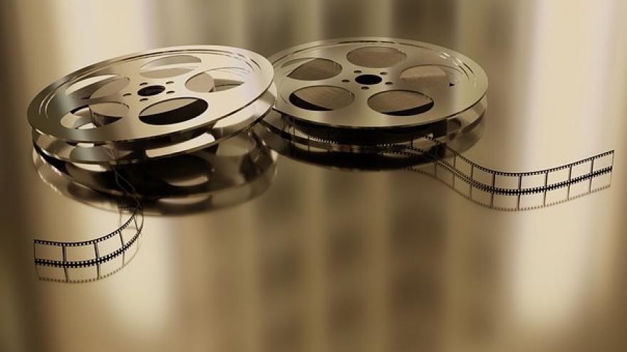 film-3057394_3401_0.jpg