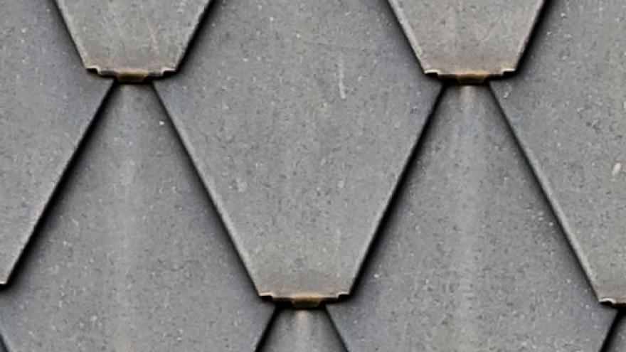 Imagen portada del libro La percepción social del patrimonio cultural en la Comunidad de Madrid