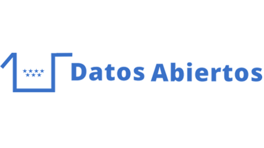 icono del portal de datos abiertos