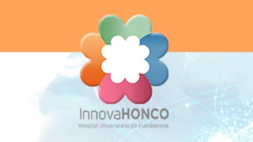 Webinar InnovaHONCO