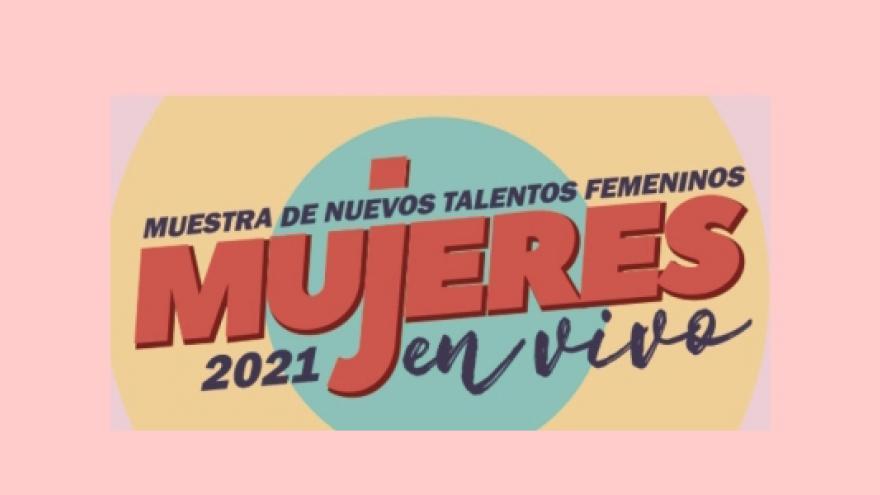 Talentos femeninos