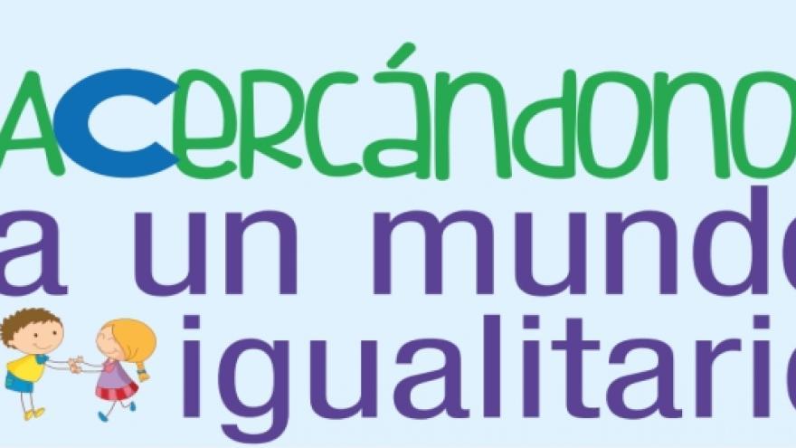 Promover la igualdad