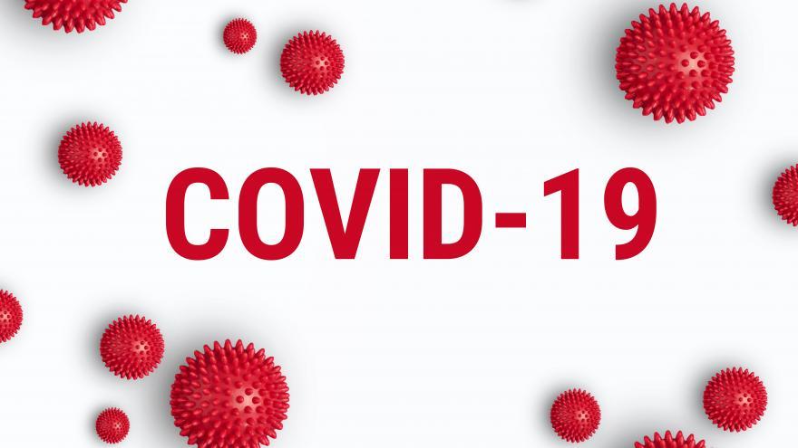 El COVID 19