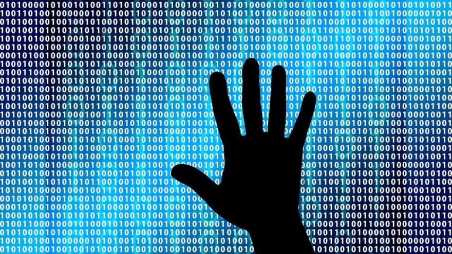 Ciberviolencia