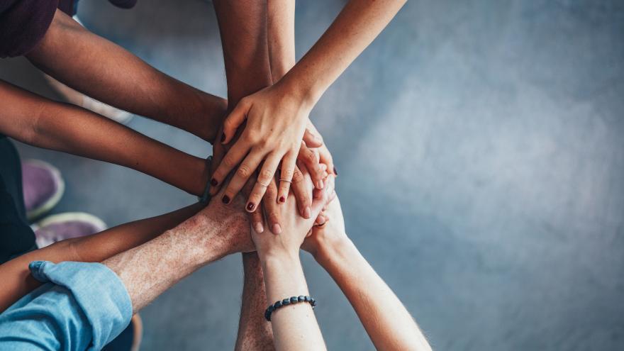 Imagen la Comunidad convoca ayudas a emigrantes madrileños