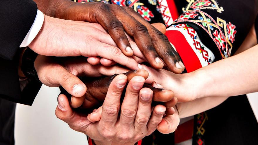 Impulsamos la actividad de los centros de participación e integración de inmigrantes