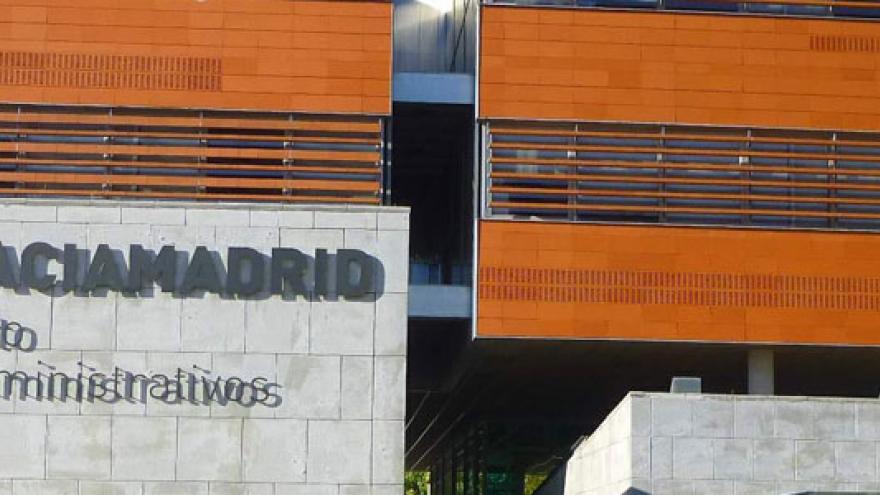 Rivas-Vaciamadrid-ayuntamiento