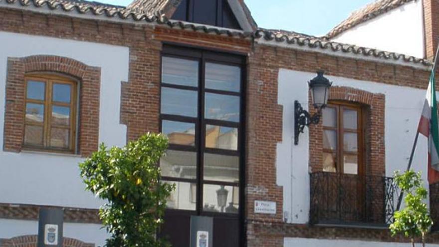 San-Agustin-del-Guadalix-ayuntamiento