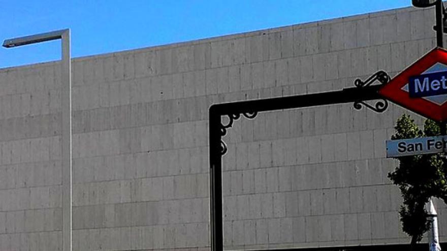 San-Fernando-de-Henares-ayuntamiento