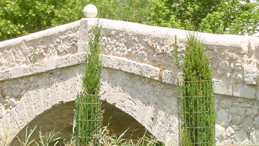 Tielmes-puente